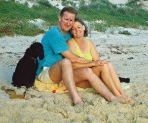 Terry-and-Jenny-on-beach