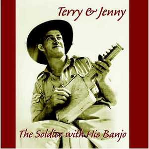 Terry-Bennetts-Music-Mateship-CD-Art