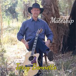 Terry-Bennetts-Music-Mateship-CD-Art